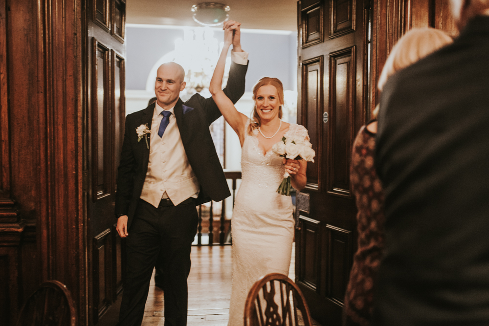 London-Wedding-Photography-Photographer-HAC-Darina-Stoda-Honourable-Artillery-Company-514.jpg