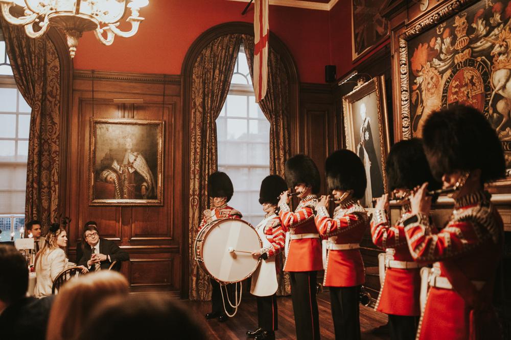 London-Wedding-Photography-Photographer-HAC-Darina-Stoda-Honourable-Artillery-Company-521.jpg