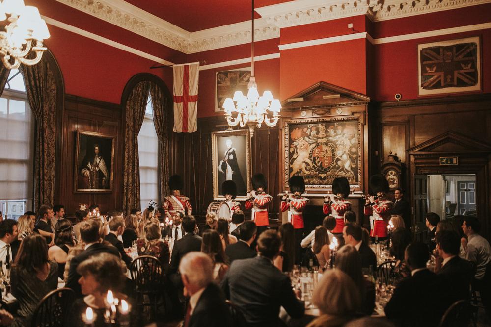 London-Wedding-Photography-Photographer-HAC-Darina-Stoda-Honourable-Artillery-Company-526.jpg
