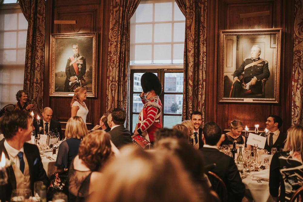London-Wedding-Photography-Photographer-HAC-Darina-Stoda-Honourable-Artillery-Company-534.jpg