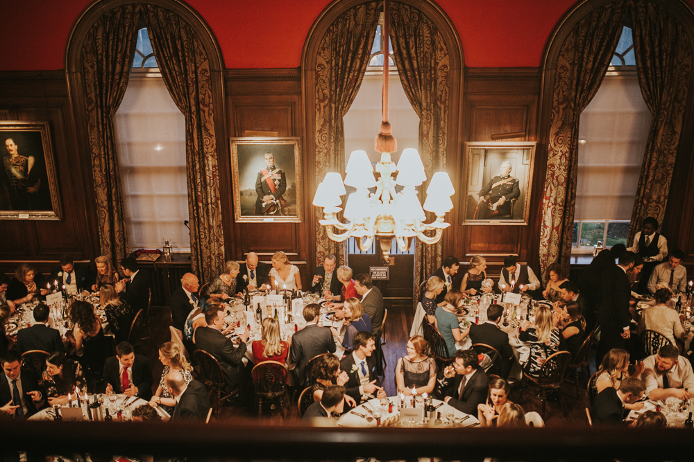 London-Wedding-Photography-Photographer-HAC-Darina-Stoda-Honourable-Artillery-Company-543.jpg