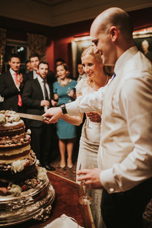 London-Wedding-Photography-Photographer-HAC-Darina-Stoda-Honourable-Artillery-Company-598.jpg