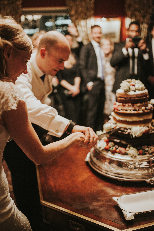 London-Wedding-Photography-Photographer-HAC-Darina-Stoda-Honourable-Artillery-Company-605.jpg