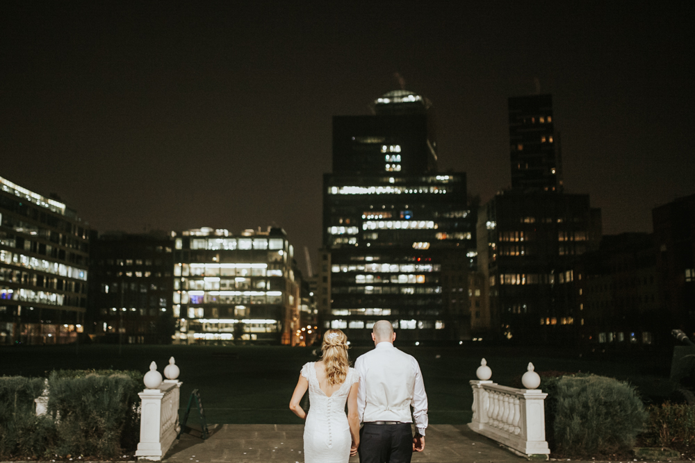 London-Wedding-Photography-Photographer-HAC-Darina-Stoda-Honourable-Artillery-Company-649.jpg