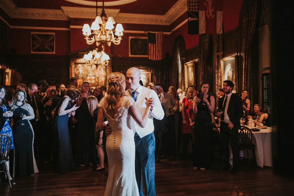 London-Wedding-Photography-Photographer-HAC-Darina-Stoda-Honourable-Artillery-Company-670.jpg