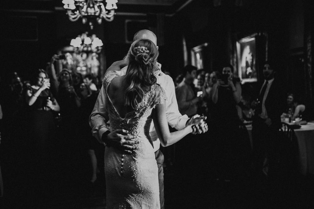 London-Wedding-Photography-Photographer-HAC-Darina-Stoda-Honourable-Artillery-Company-671.jpg