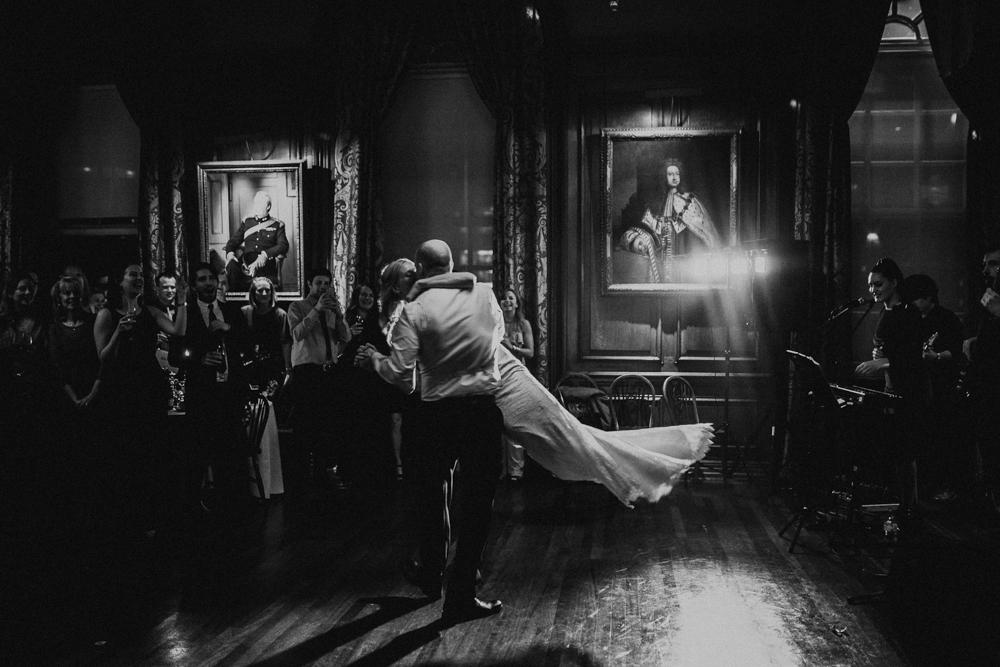 London-Wedding-Photography-Photographer-HAC-Darina-Stoda-Honourable-Artillery-Company-677.jpg