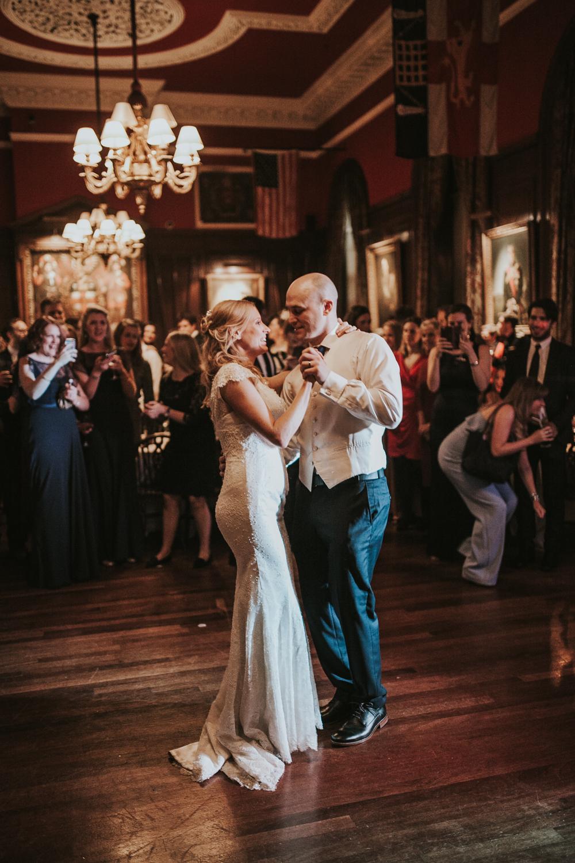 London-Wedding-Photography-Photographer-HAC-Darina-Stoda-Honourable-Artillery-Company-673.jpg