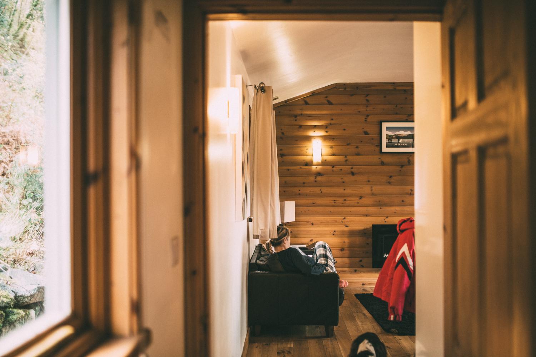 Snowdonia-Wales-Log-Cabin-Garthyfog-Darina-Stoda-Photography-12.jpg