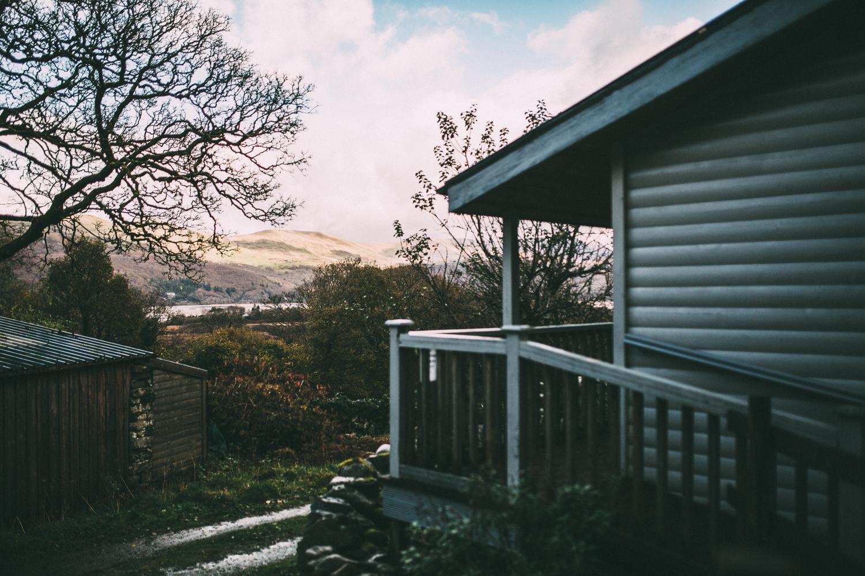 Snowdonia-Wales-Log-Cabin-Garthyfog-Darina-Stoda-Photography-18.jpg