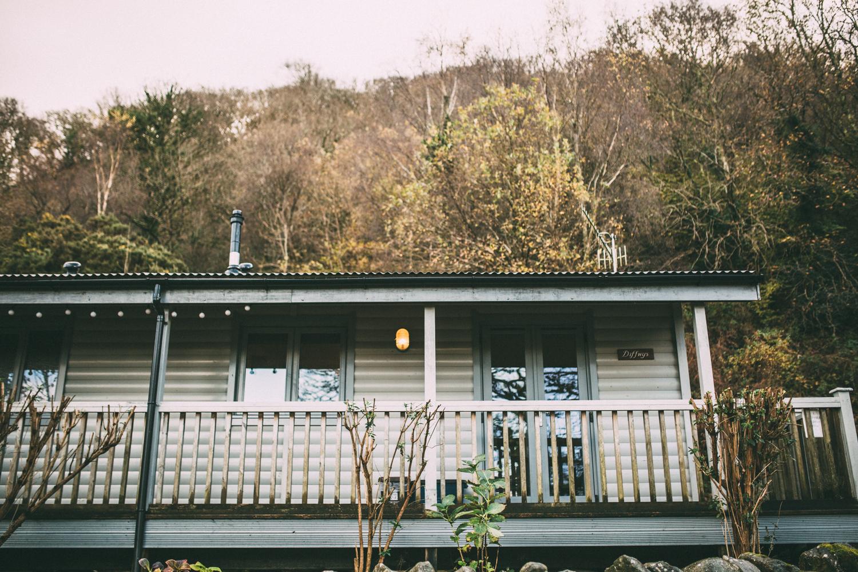 Snowdonia-Wales-Log-Cabin-Garthyfog-Darina-Stoda-Photography-19.jpg