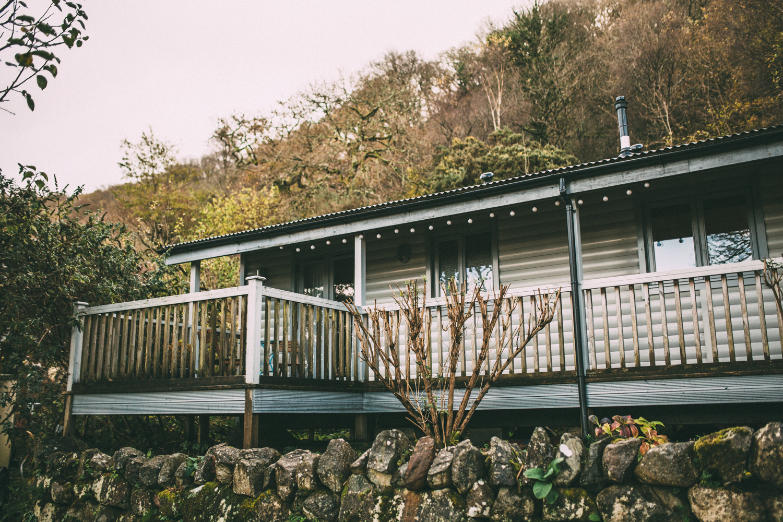 Snowdonia-Wales-Log-Cabin-Garthyfog-Darina-Stoda-Photography-20.jpg