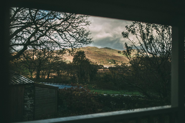 Snowdonia-Wales-Log-Cabin-Garthyfog-Darina-Stoda-Photography-14.jpg