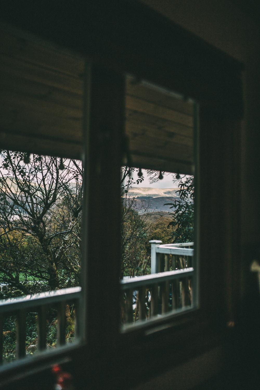Snowdonia-Wales-Log-Cabin-Garthyfog-Darina-Stoda-Photography-13.jpg