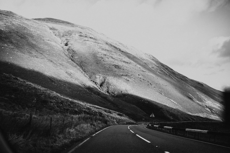 Snowdonia-Wales-Log-Cabin-Garthyfog-Darina-Stoda-Photography-30.jpg