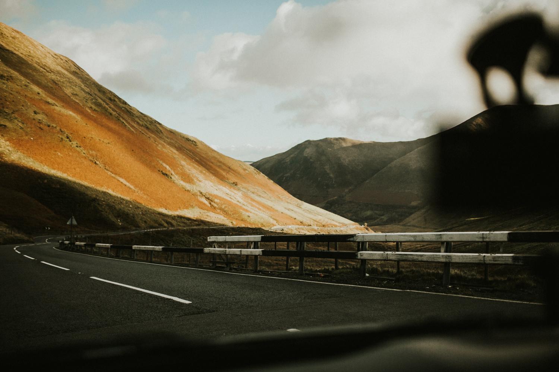 Snowdonia-Wales-Log-Cabin-Garthyfog-Darina-Stoda-Photography-29.jpg