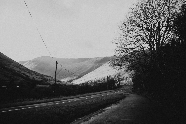 Snowdonia-Wales-Log-Cabin-Garthyfog-Darina-Stoda-Photography-34.jpg