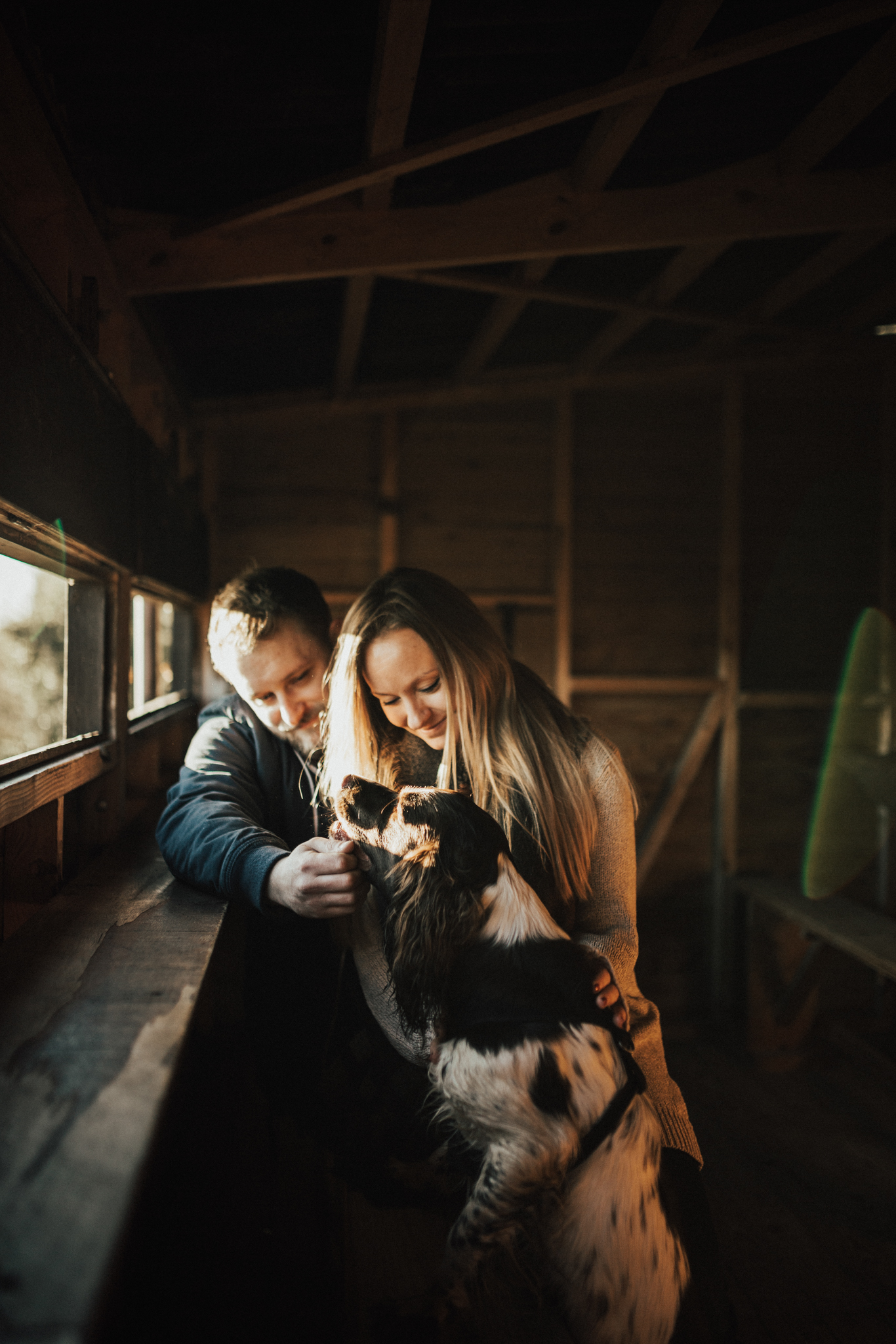 Luke-Mary-Engagement-Adventure-Session-Norfolk-Photography-Photographer-Darina-Stoda-4.jpg