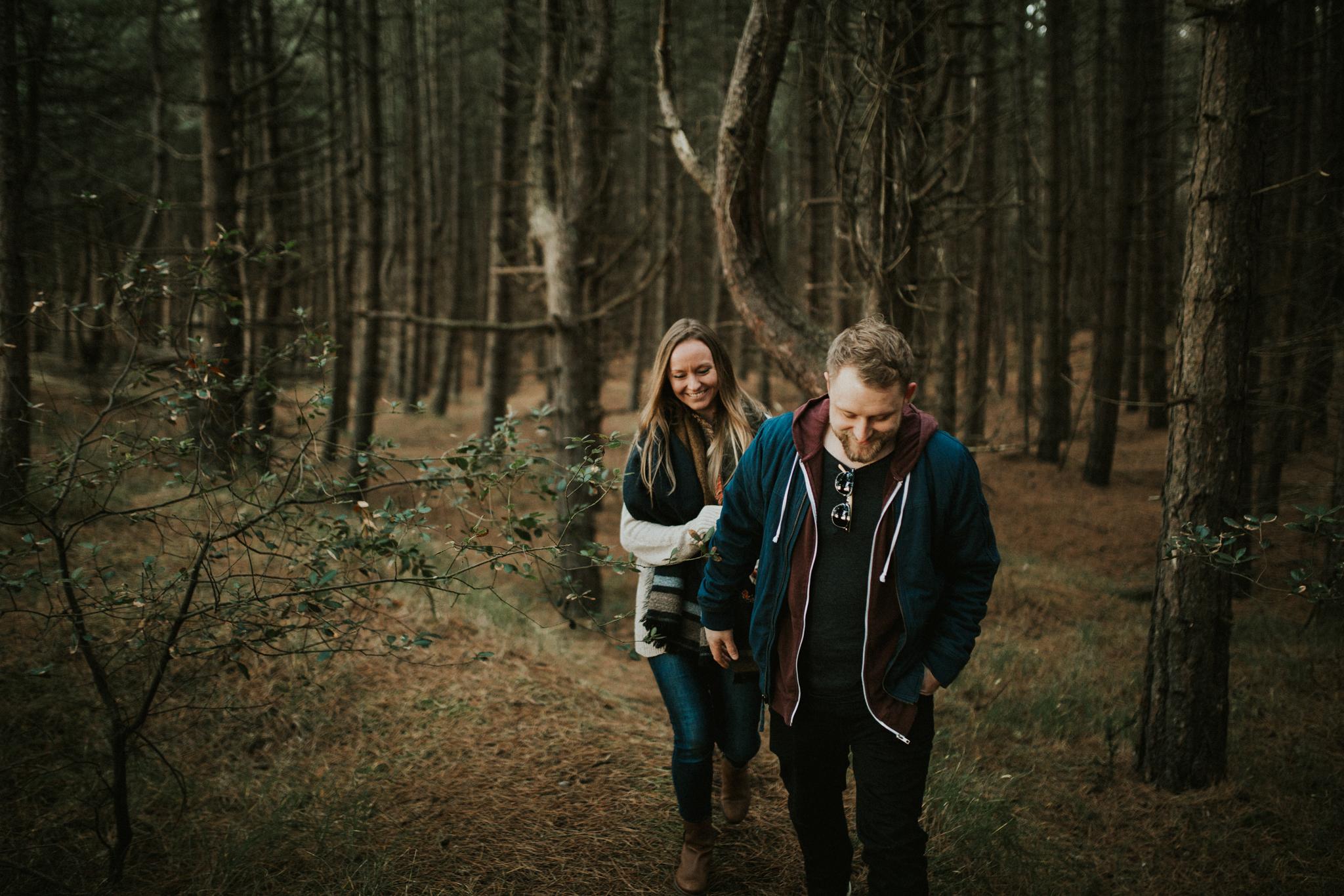 Luke-Mary-Engagement-Adventure-Session-Norfolk-Photography-Photographer-Darina-Stoda-19.jpg