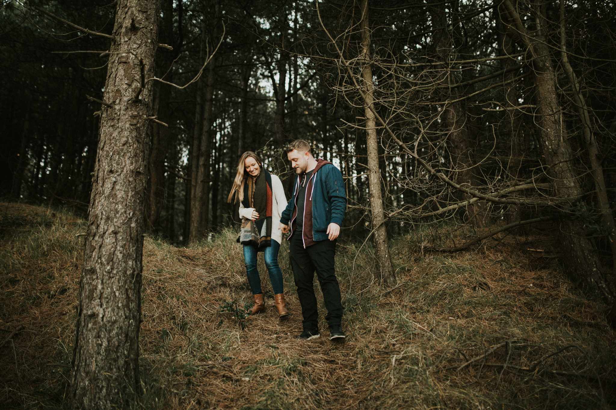Luke-Mary-Engagement-Adventure-Session-Norfolk-Photography-Photographer-Darina-Stoda-22.jpg