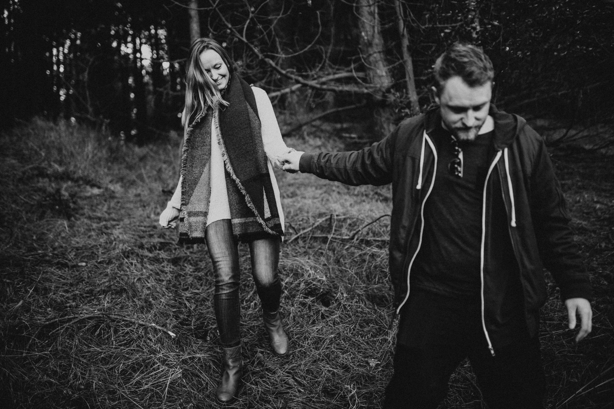 Luke-Mary-Engagement-Adventure-Session-Norfolk-Photography-Photographer-Darina-Stoda-25.jpg