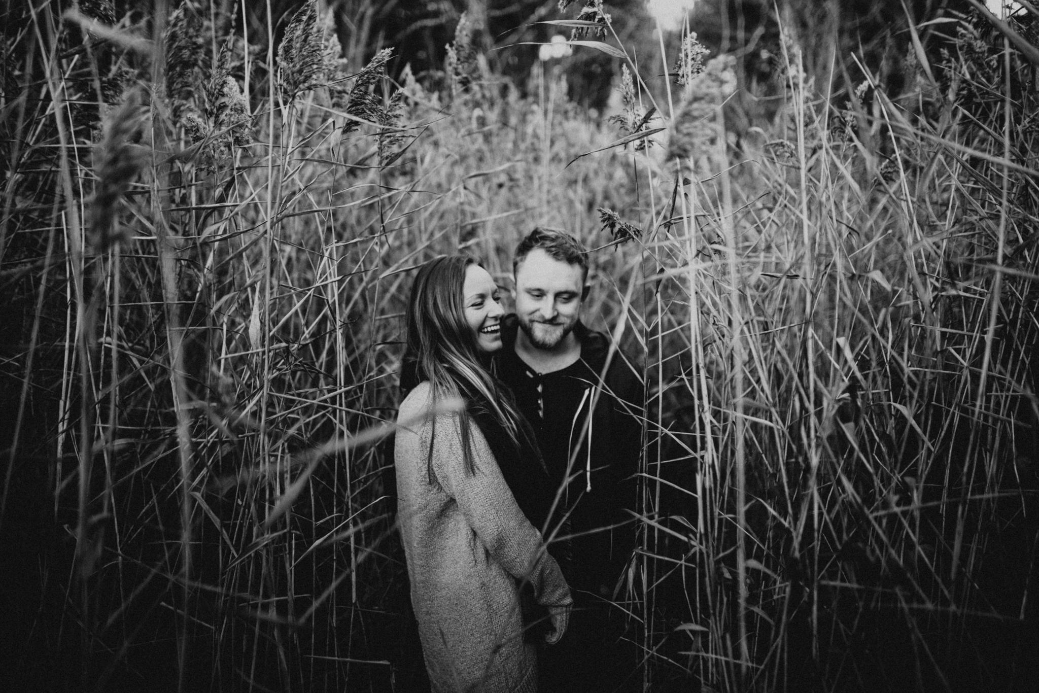 Luke-Mary-Engagement-Adventure-Session-Norfolk-Photography-Photographer-Darina-Stoda-71.jpg