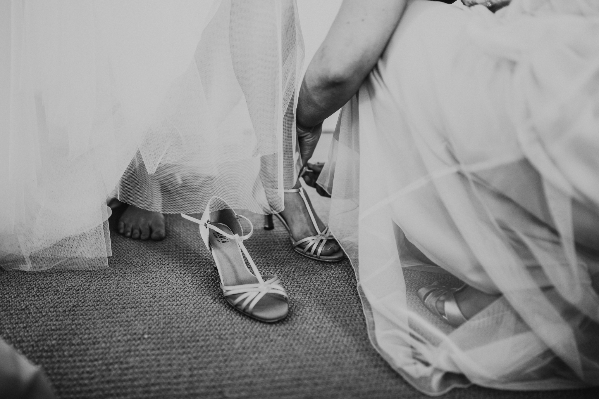 Hannah-Gerrard-Norfolk-Wedding-Back-to-the-Garden-Holt-Wells-Photography-Darina-Stoda-23.jpg