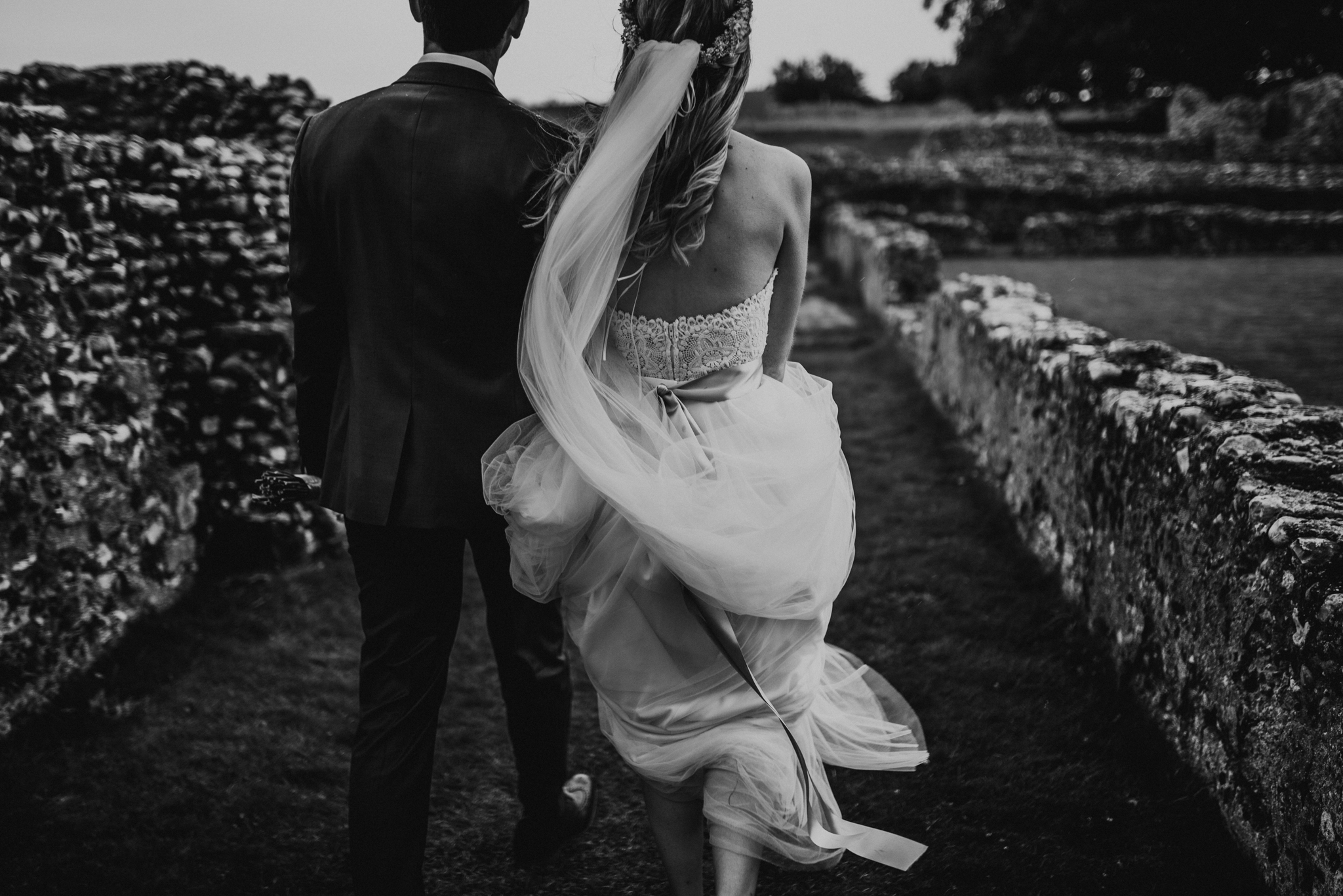 Hannah-Gerrard-Norfolk-Wedding-Back-to-the-Garden-Holt-Wells-Photography-Darina-Stoda-56.jpg