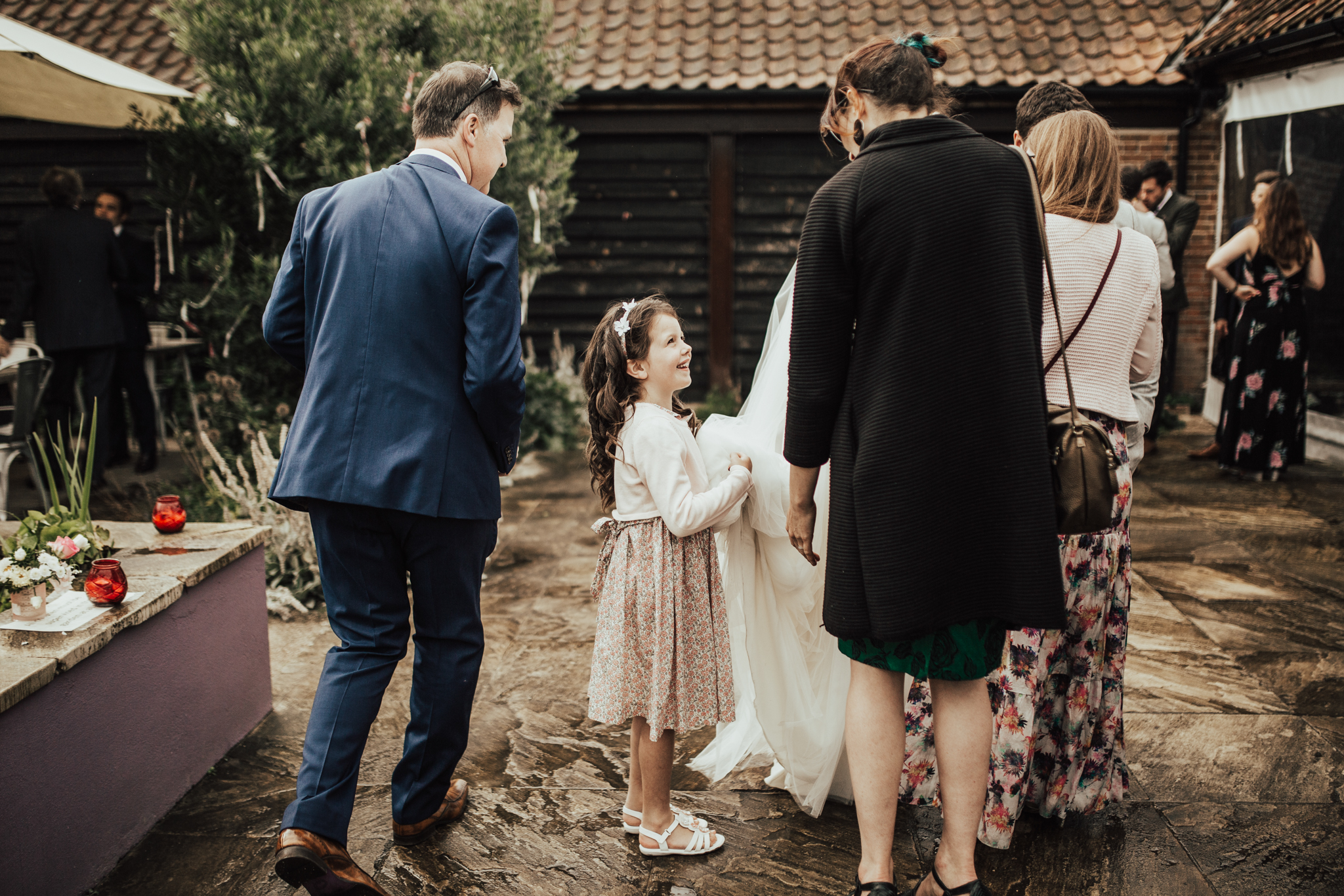 Hannah-Gerrard-Norfolk-Wedding-Back-to-the-Garden-Holt-Wells-Photography-Darina-Stoda-74.jpg
