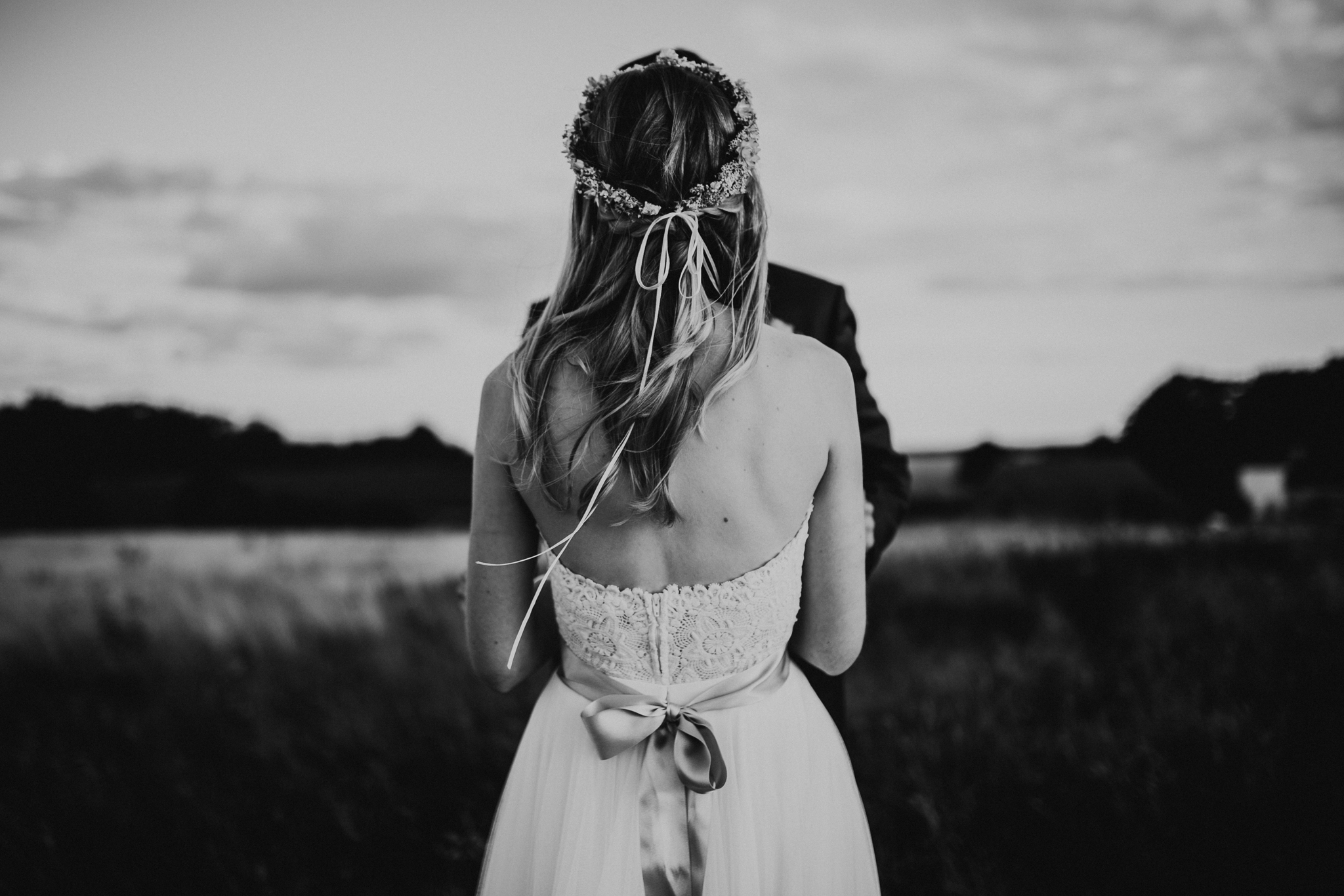 Hannah-Gerrard-Norfolk-Wedding-Back-to-the-Garden-Holt-Wells-Photography-Darina-Stoda-92.jpg