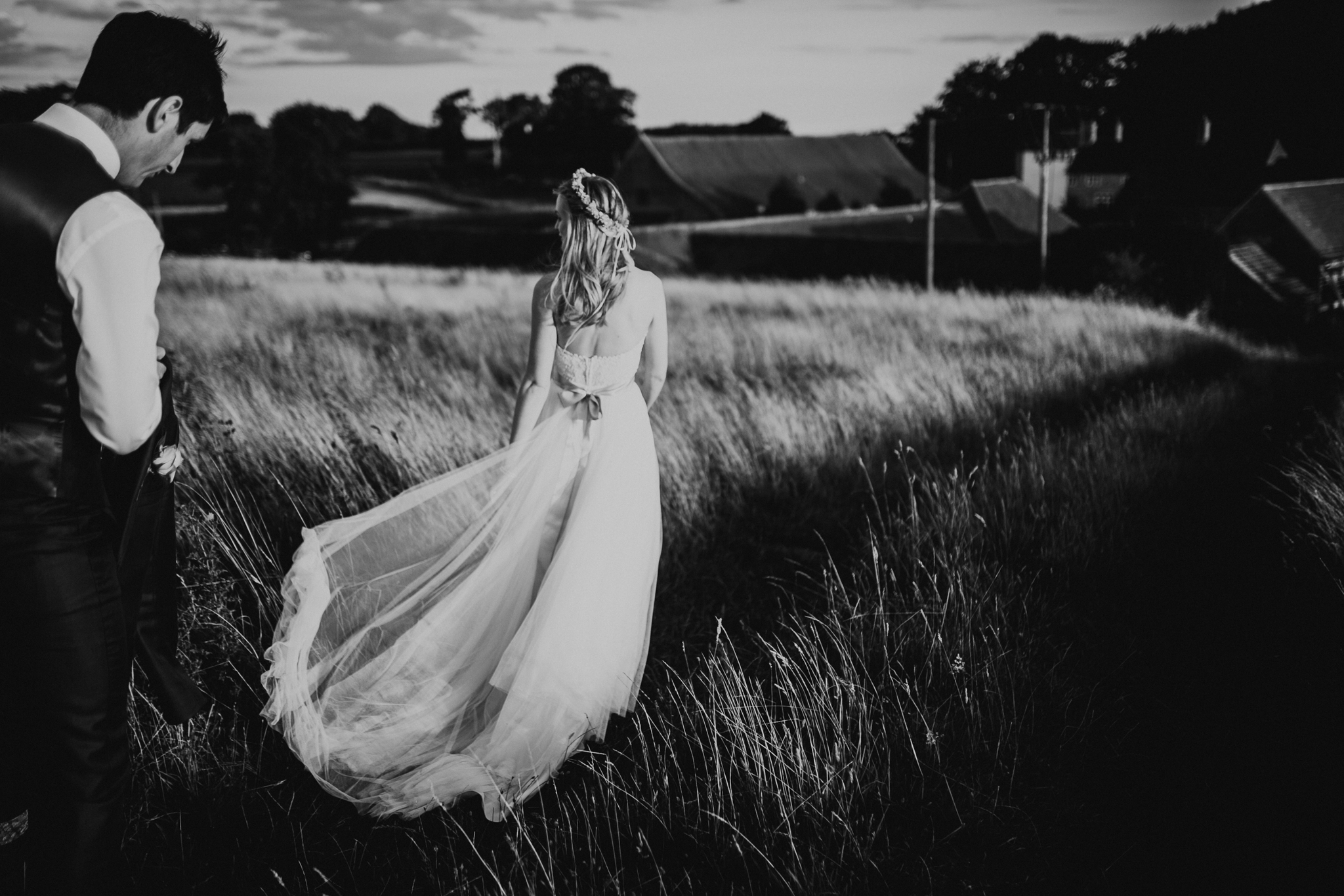 Hannah-Gerrard-Norfolk-Wedding-Back-to-the-Garden-Holt-Wells-Photography-Darina-Stoda-96.jpg
