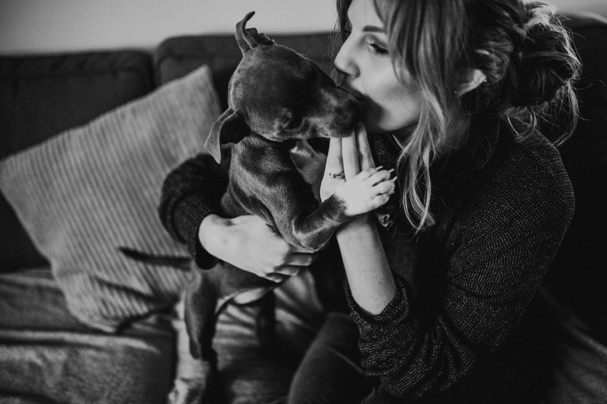 Dog-Human-Session-Photography-Darina-Stoda-Animal-Indigo-8.jpg