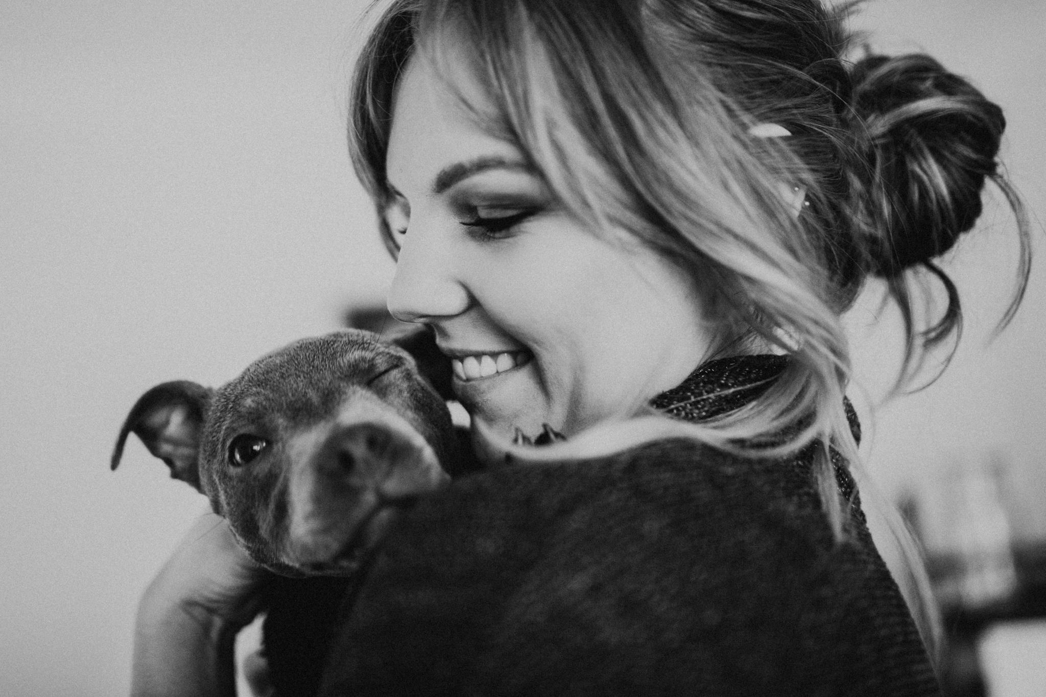 Dog-Human-Session-Photography-Darina-Stoda-Animal-Indigo-15.jpg