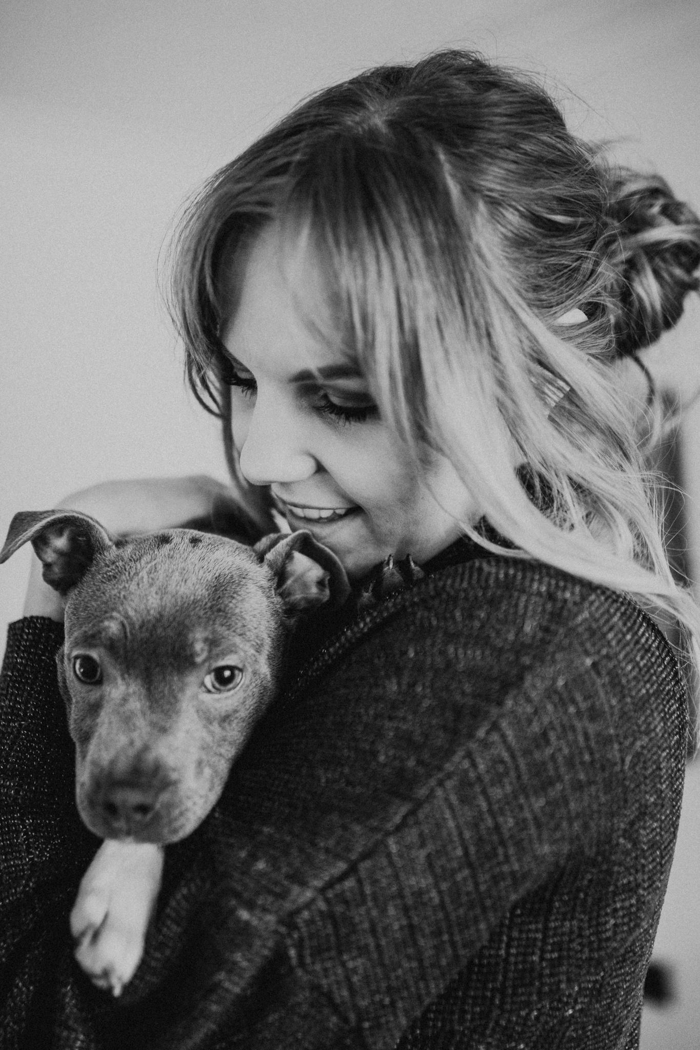 Dog-Human-Session-Photography-Darina-Stoda-Animal-Indigo-16.jpg