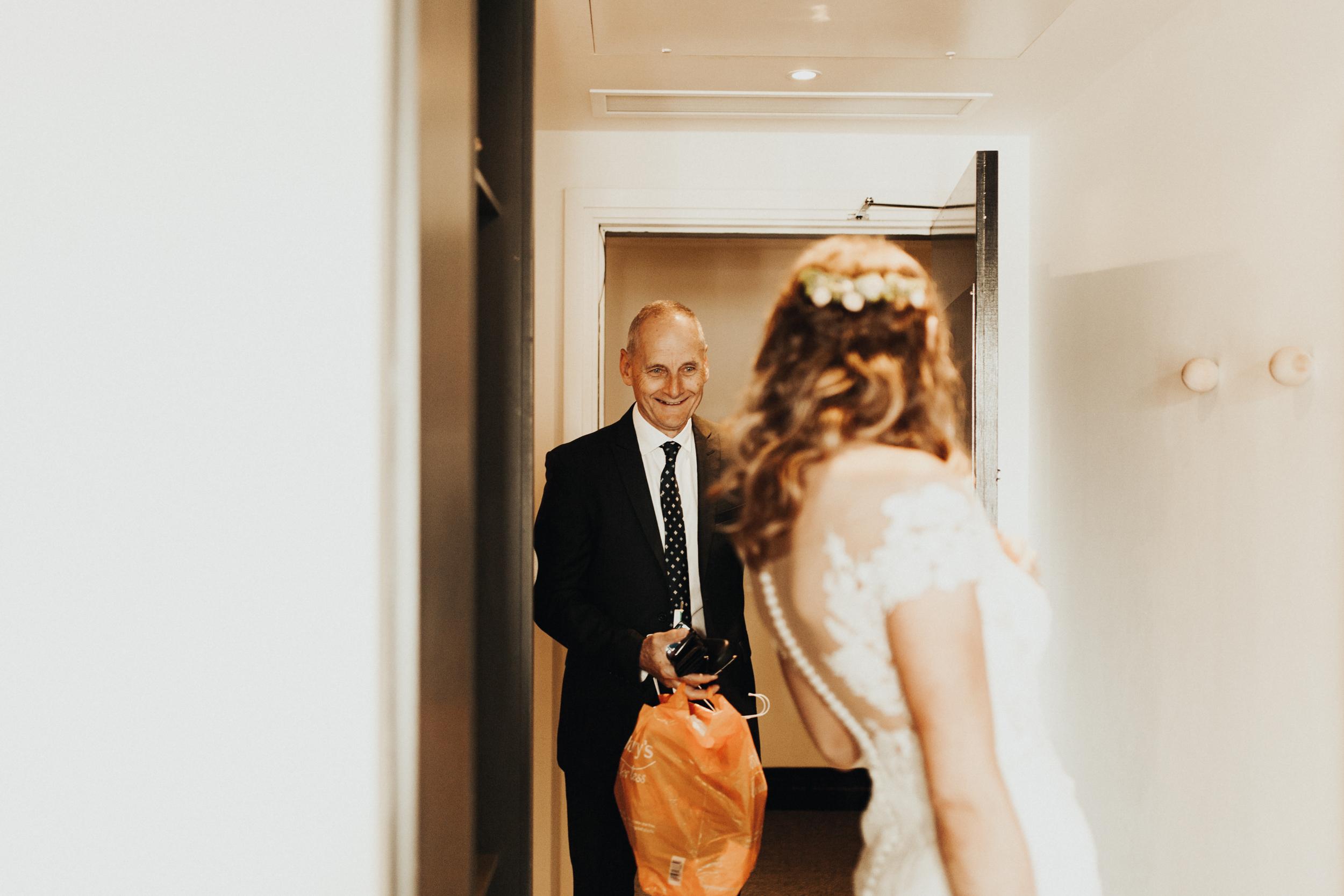 Laura-Benn-The-Asylum-London-The-Ace-Hotel-Wedding-Alternative-Darina-Stoda-Photography-68.jpg