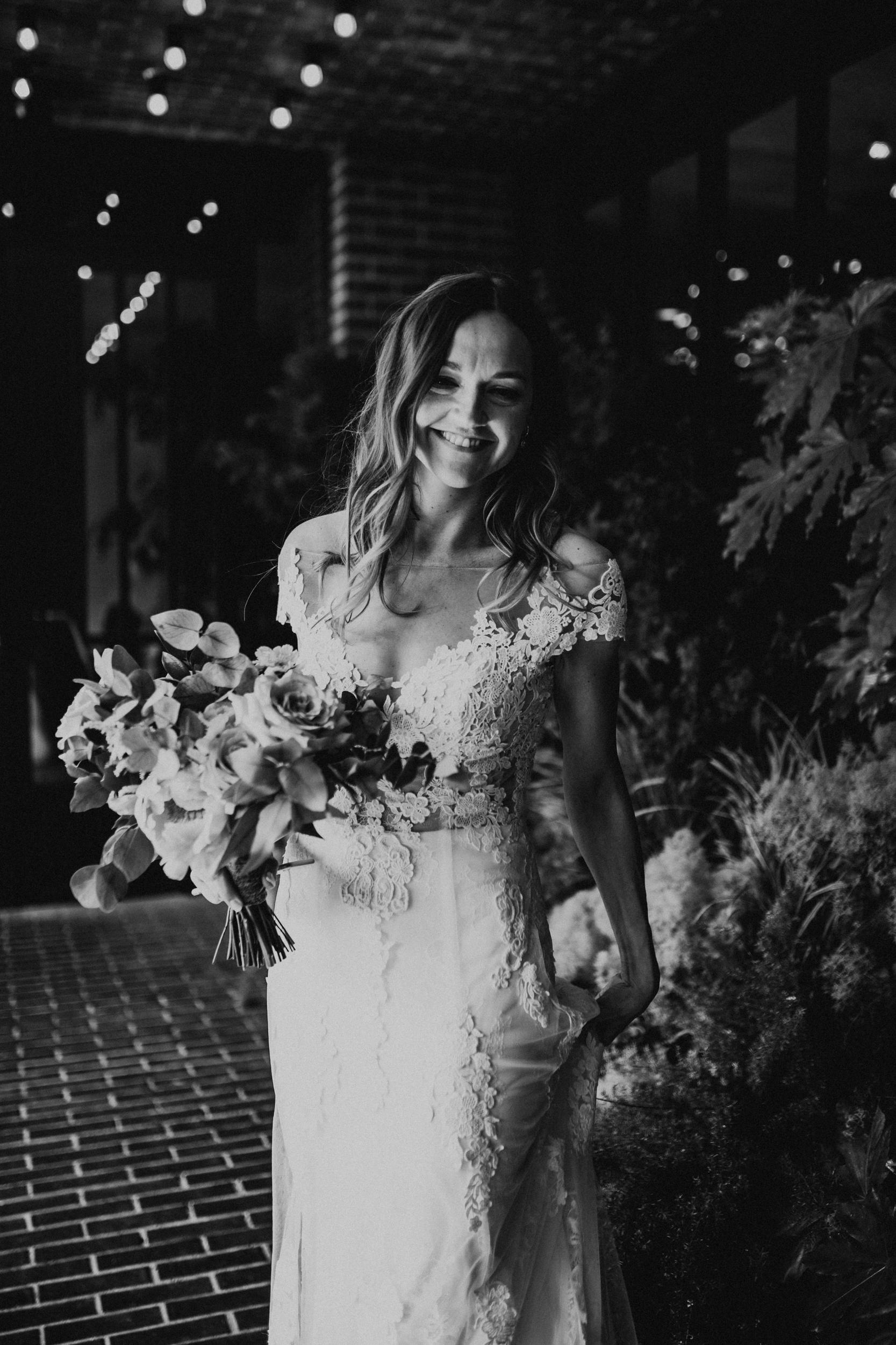 Laura-Benn-The-Asylum-London-The-Ace-Hotel-Wedding-Alternative-Darina-Stoda-Photography-111.jpg