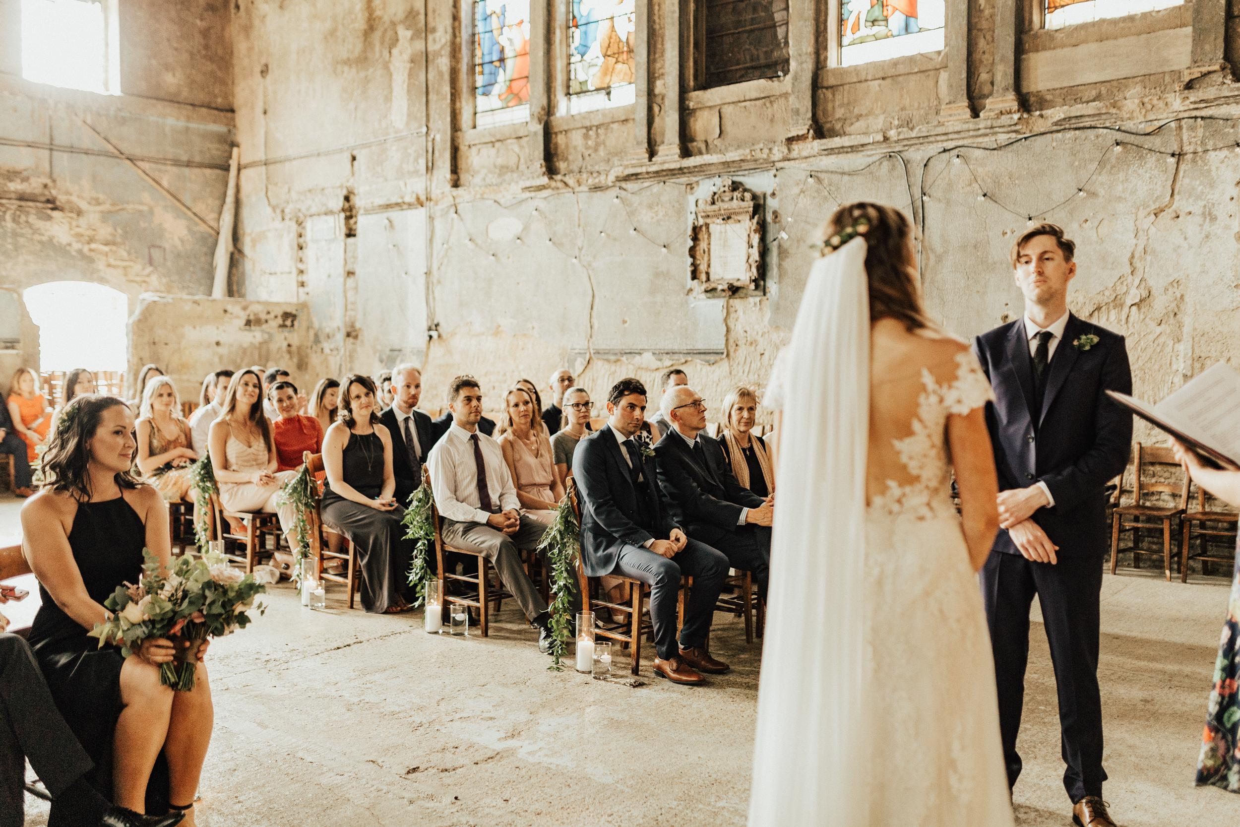 Laura-Benn-The-Asylum-London-The-Ace-Hotel-Wedding-Alternative-Darina-Stoda-Photography-171.jpg