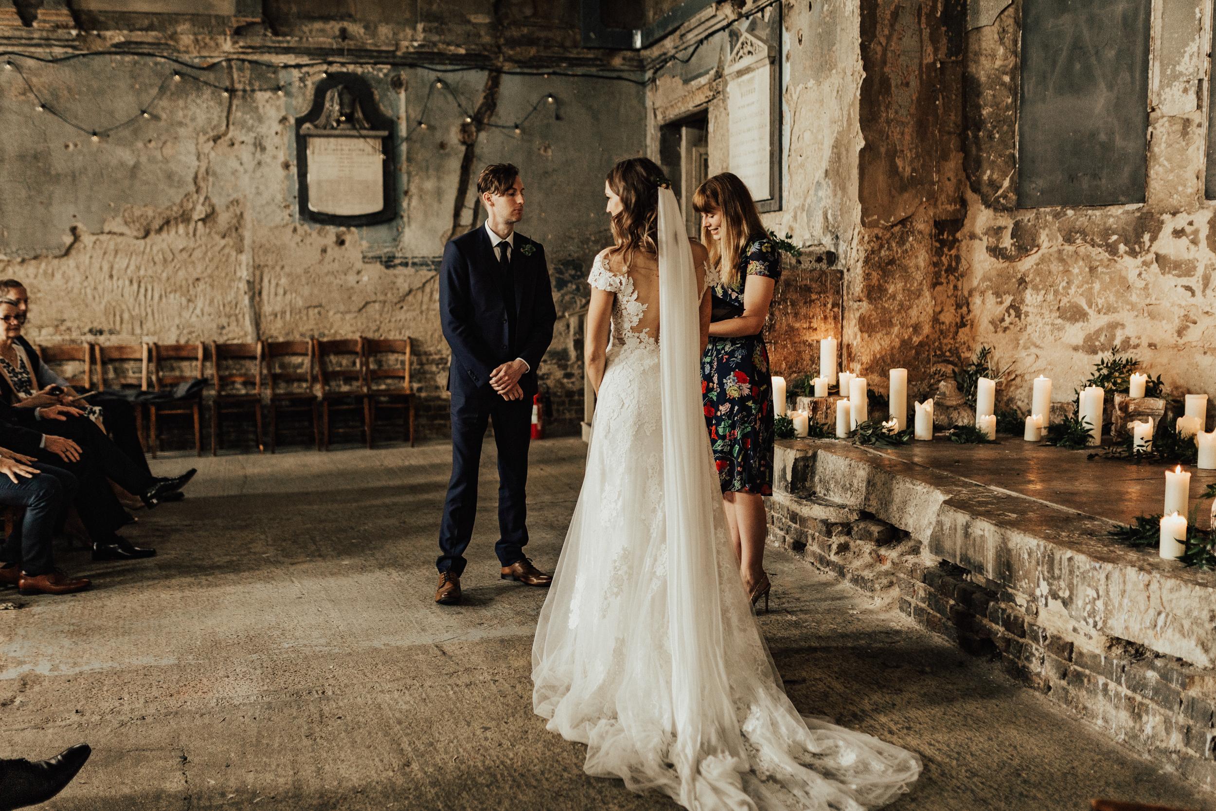 Laura-Benn-The-Asylum-London-The-Ace-Hotel-Wedding-Alternative-Darina-Stoda-Photography-189.jpg