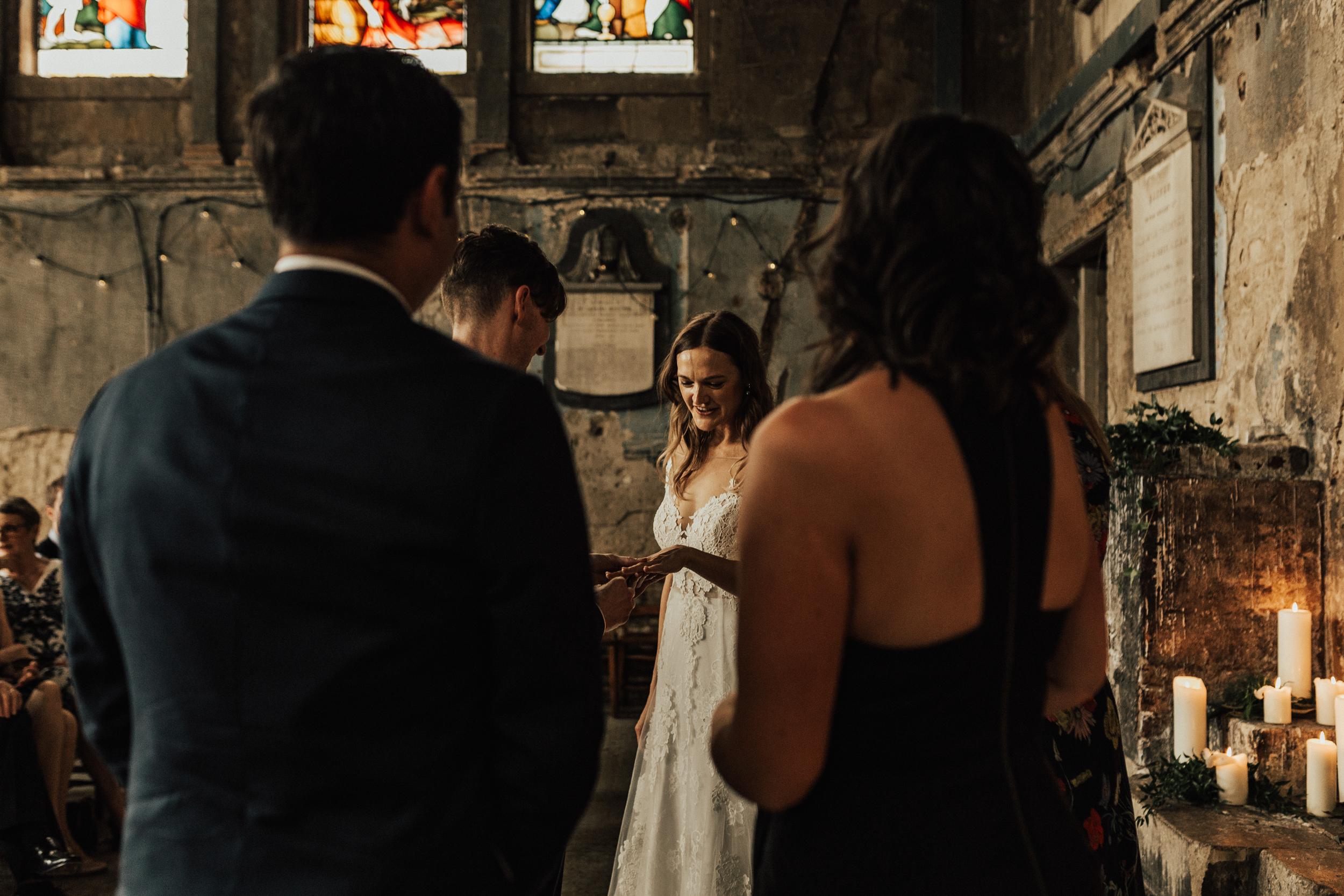 Laura-Benn-The-Asylum-London-The-Ace-Hotel-Wedding-Alternative-Darina-Stoda-Photography-202.jpg