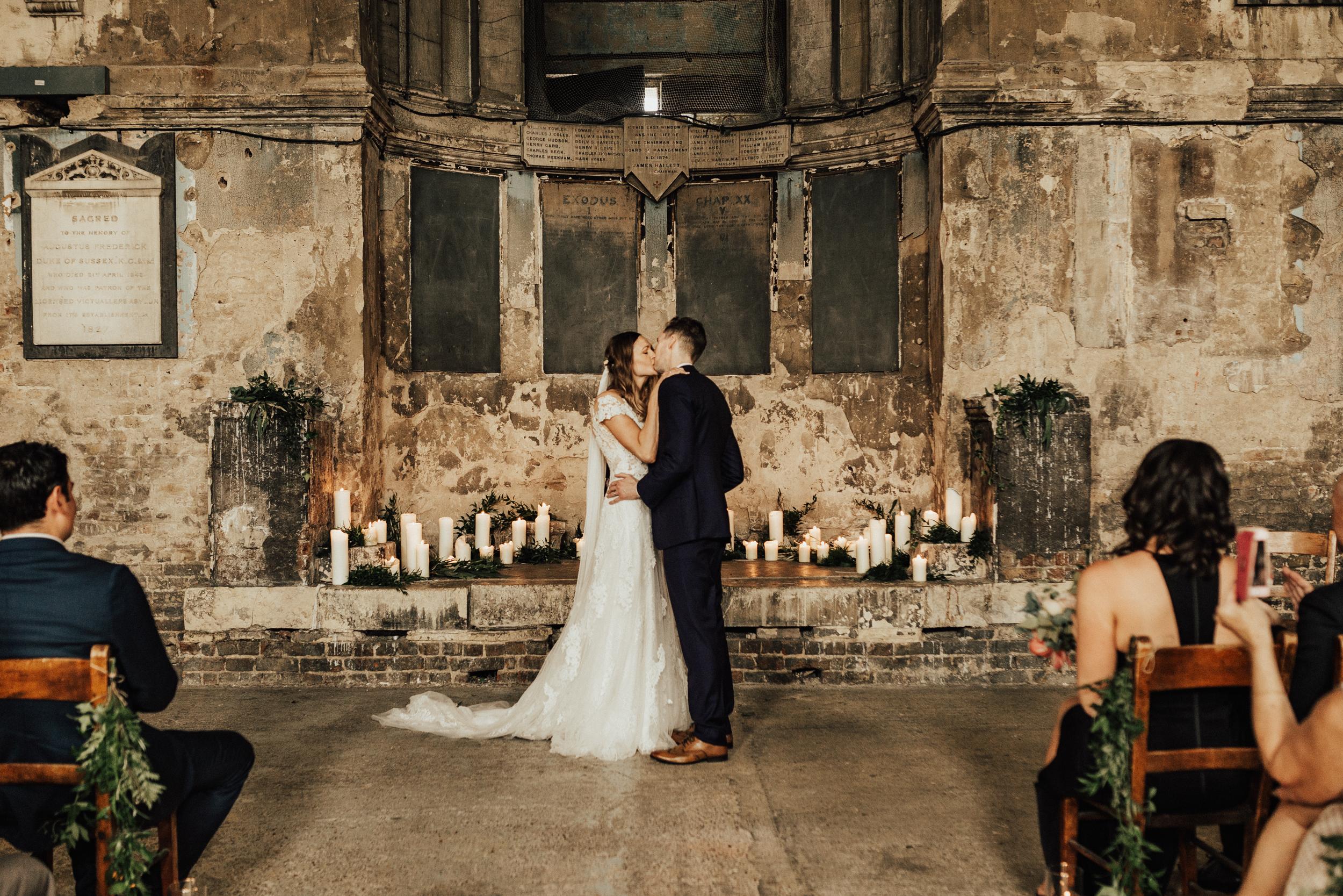 Laura-Benn-The-Asylum-London-The-Ace-Hotel-Wedding-Alternative-Darina-Stoda-Photography-213.jpg
