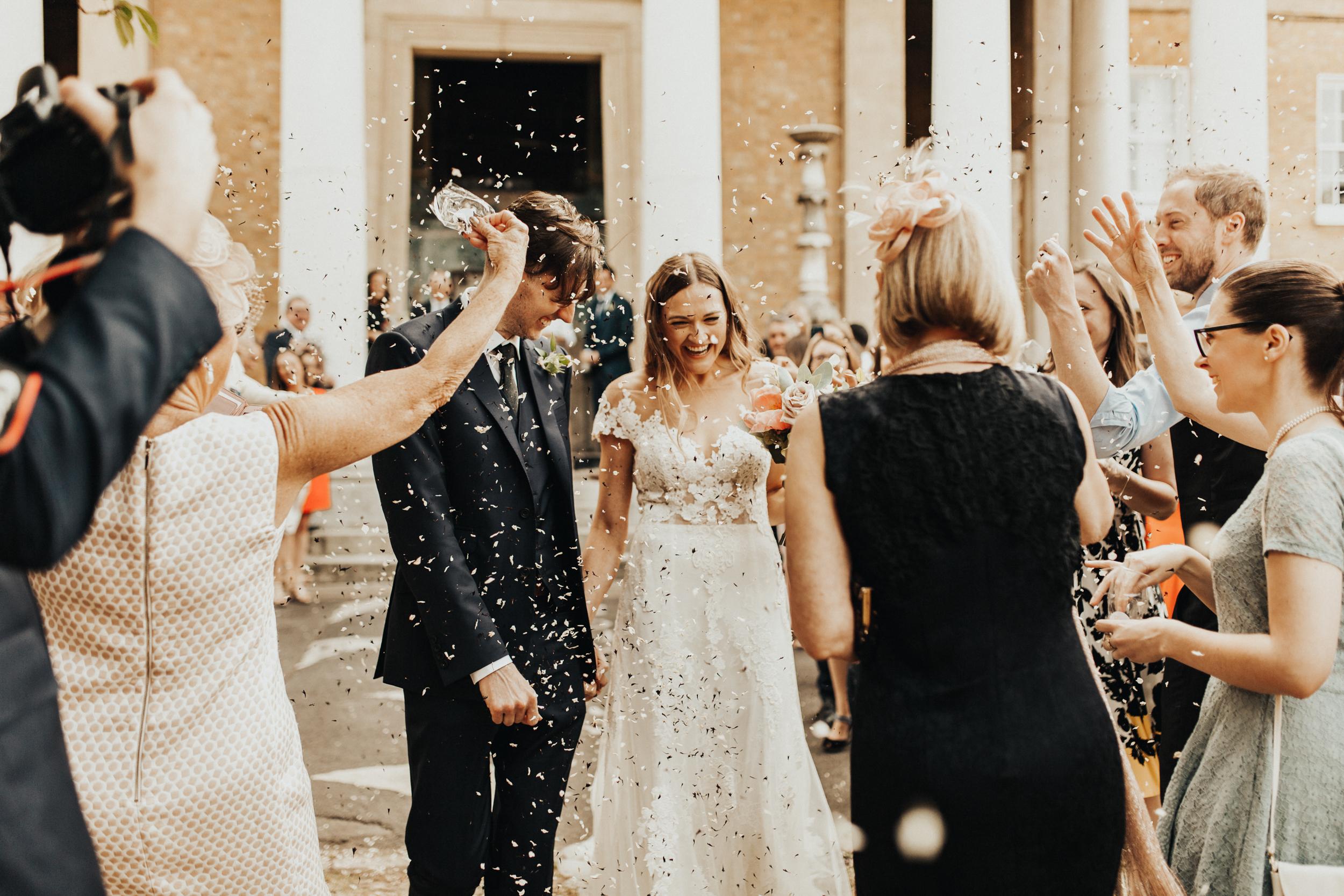 Laura-Benn-The-Asylum-London-The-Ace-Hotel-Wedding-Alternative-Darina-Stoda-Photography-247.jpg