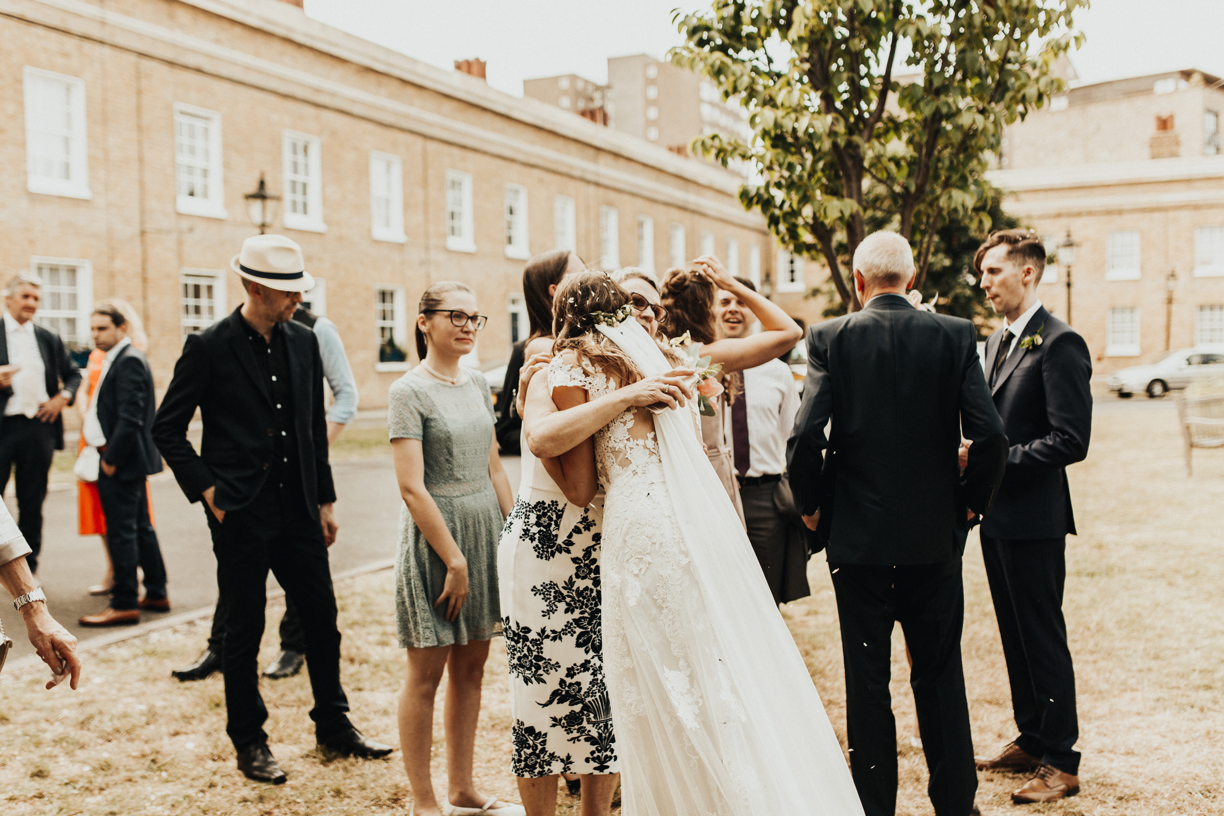 Laura-Benn-The-Asylum-London-The-Ace-Hotel-Wedding-Alternative-Darina-Stoda-Photography-272.jpg