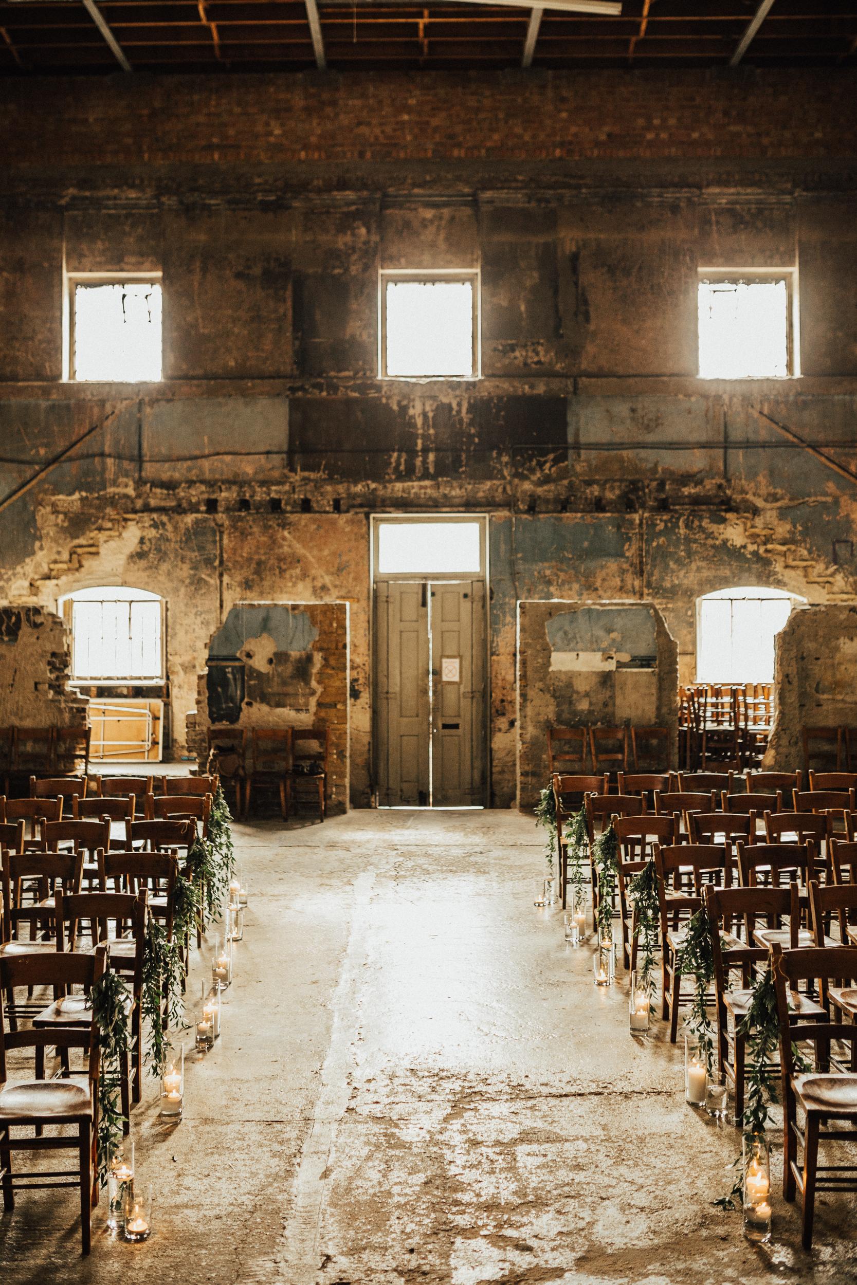 Laura-Benn-The-Asylum-London-The-Ace-Hotel-Wedding-Alternative-Darina-Stoda-Photography-292.jpg