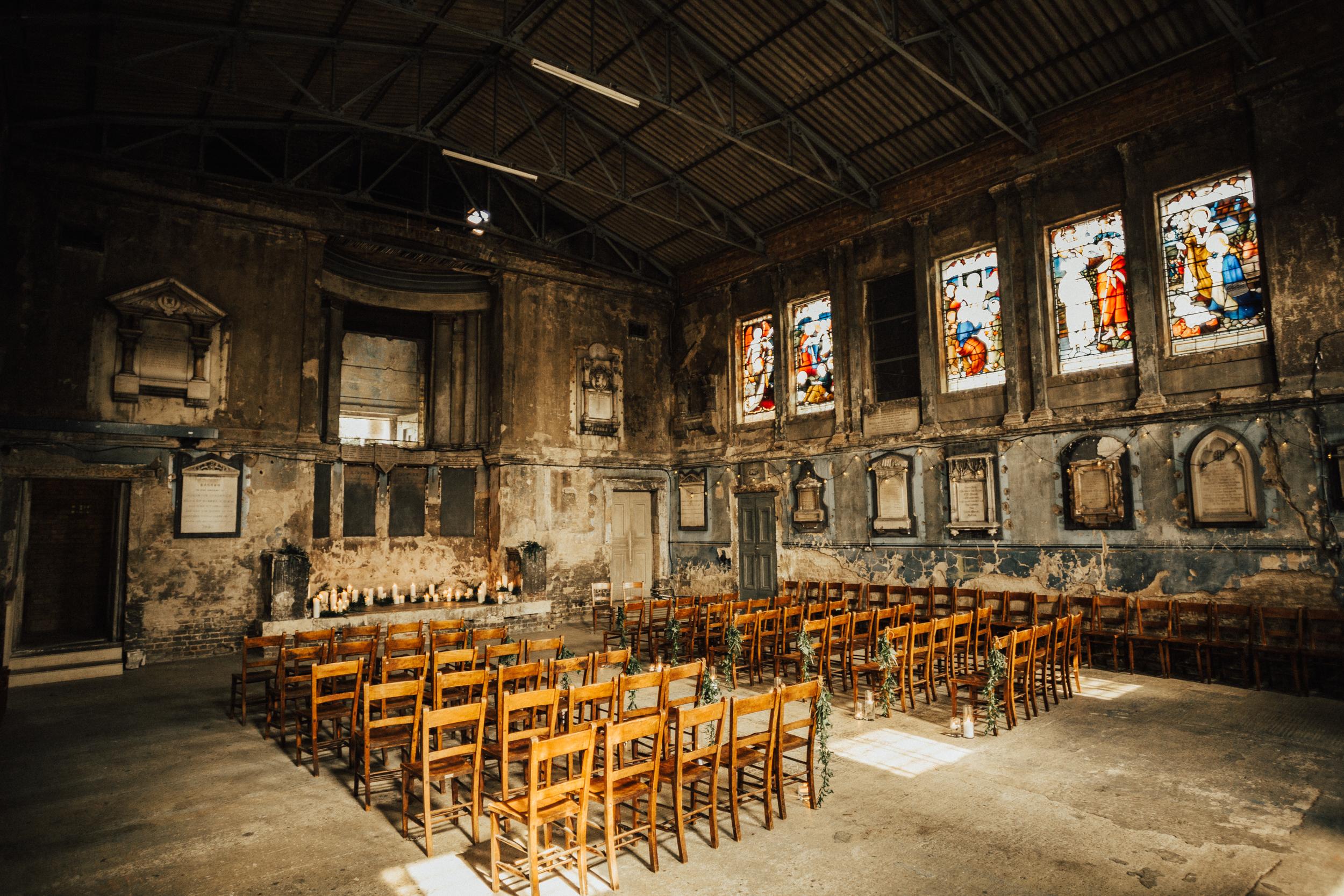 Laura-Benn-The-Asylum-London-The-Ace-Hotel-Wedding-Alternative-Darina-Stoda-Photography-301.jpg