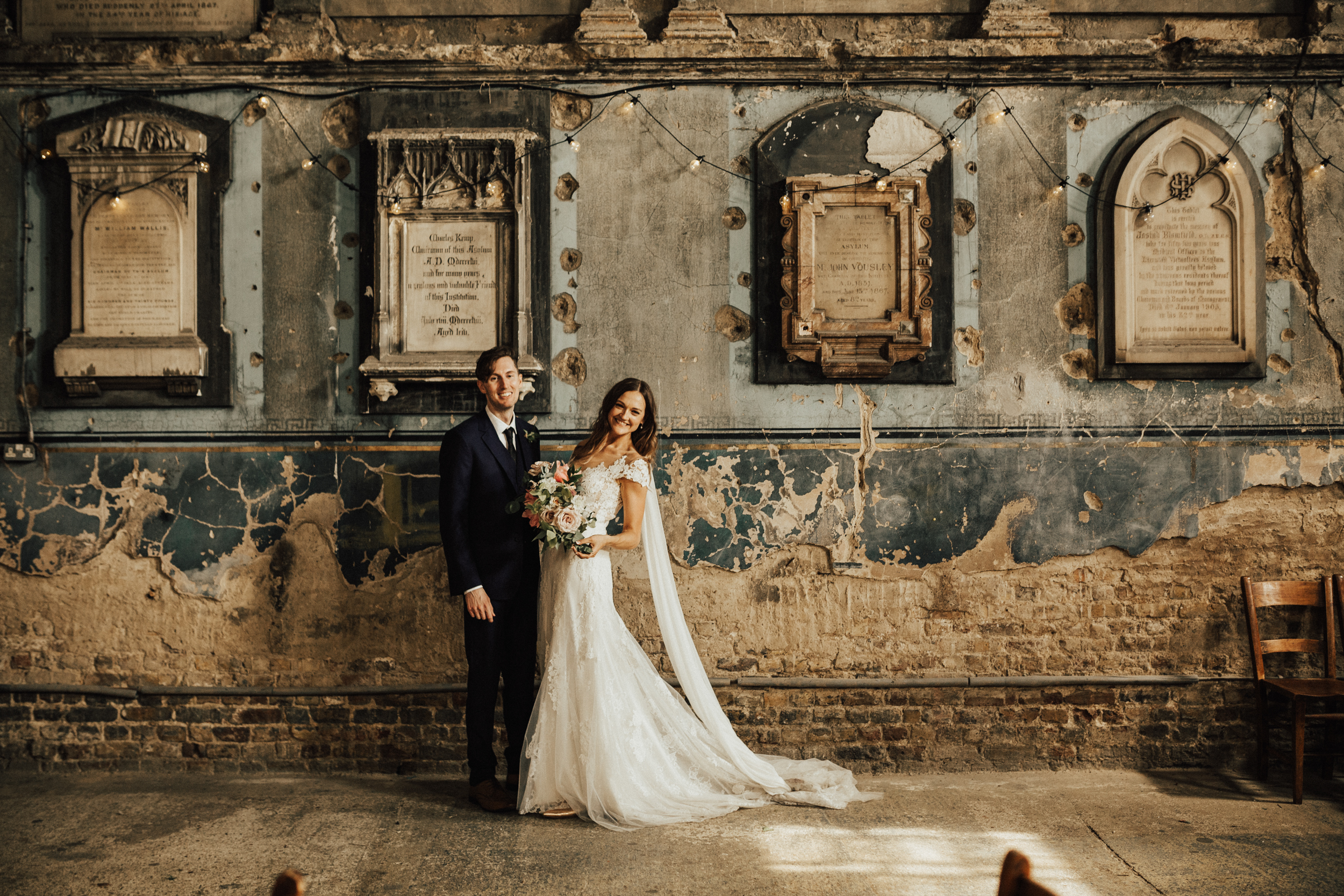 Laura-Benn-The-Asylum-London-The-Ace-Hotel-Wedding-Alternative-Darina-Stoda-Photography-326.jpg