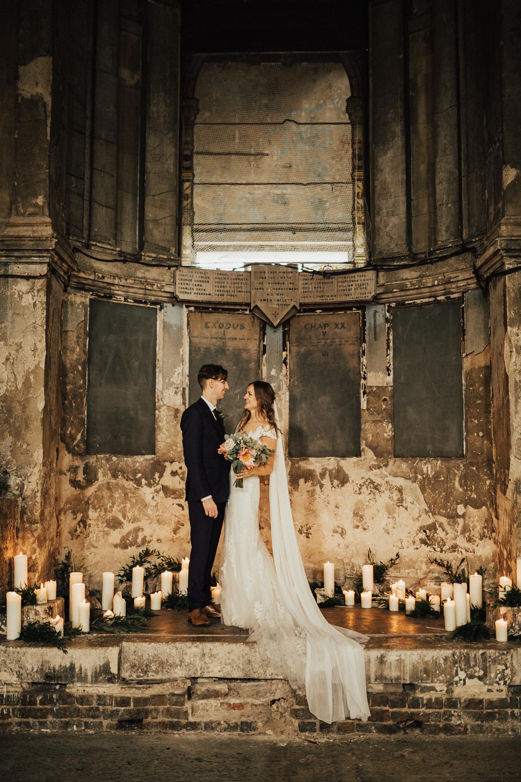 Laura-Benn-The-Asylum-London-The-Ace-Hotel-Wedding-Alternative-Darina-Stoda-Photography-321.jpg