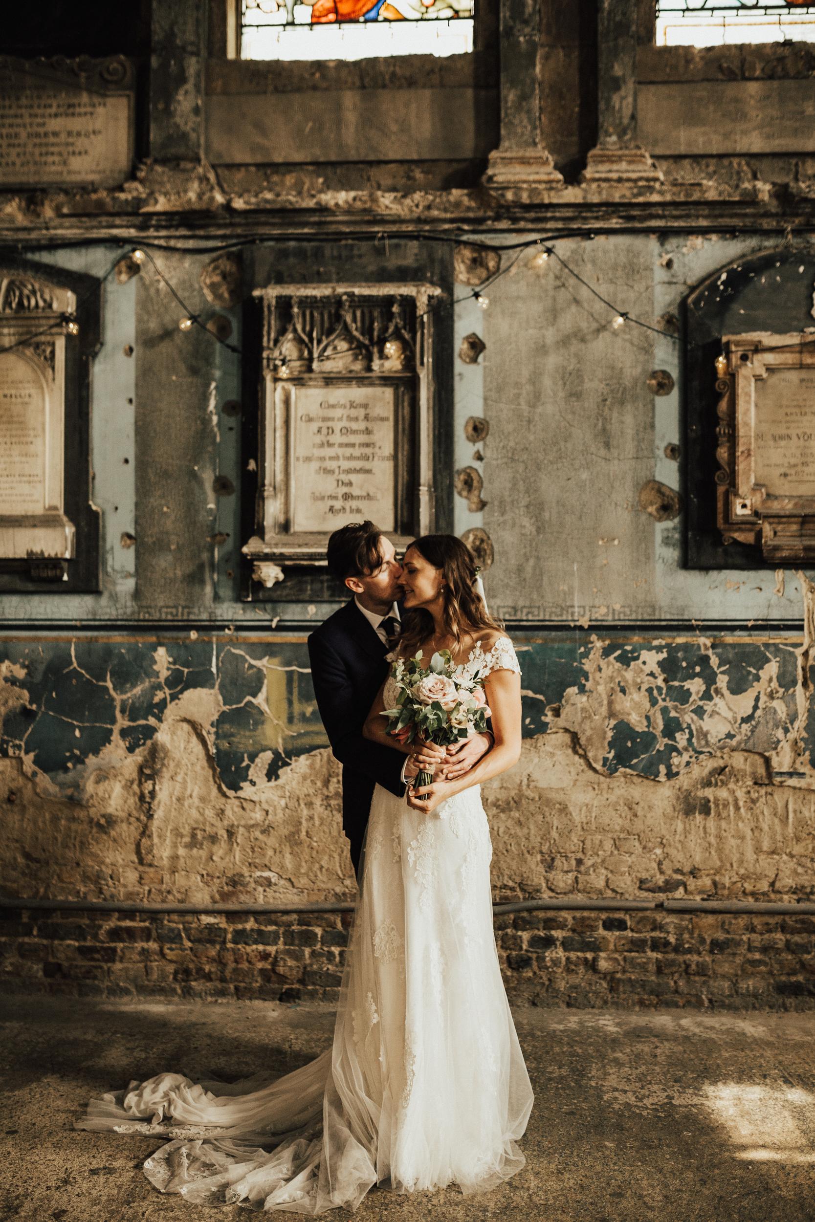 Laura-Benn-The-Asylum-London-The-Ace-Hotel-Wedding-Alternative-Darina-Stoda-Photography-346.jpg