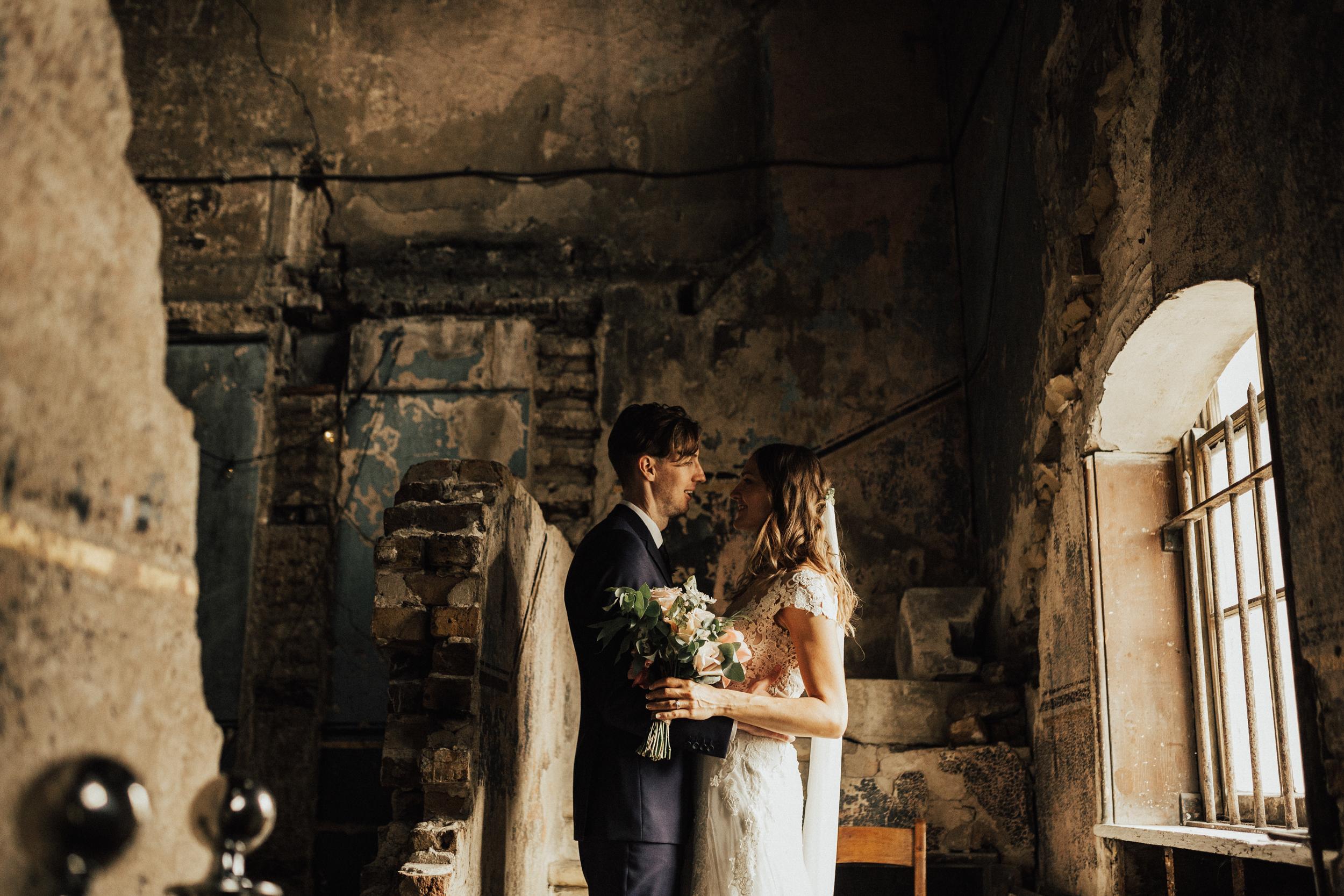 Laura-Benn-The-Asylum-London-The-Ace-Hotel-Wedding-Alternative-Darina-Stoda-Photography-357.jpg
