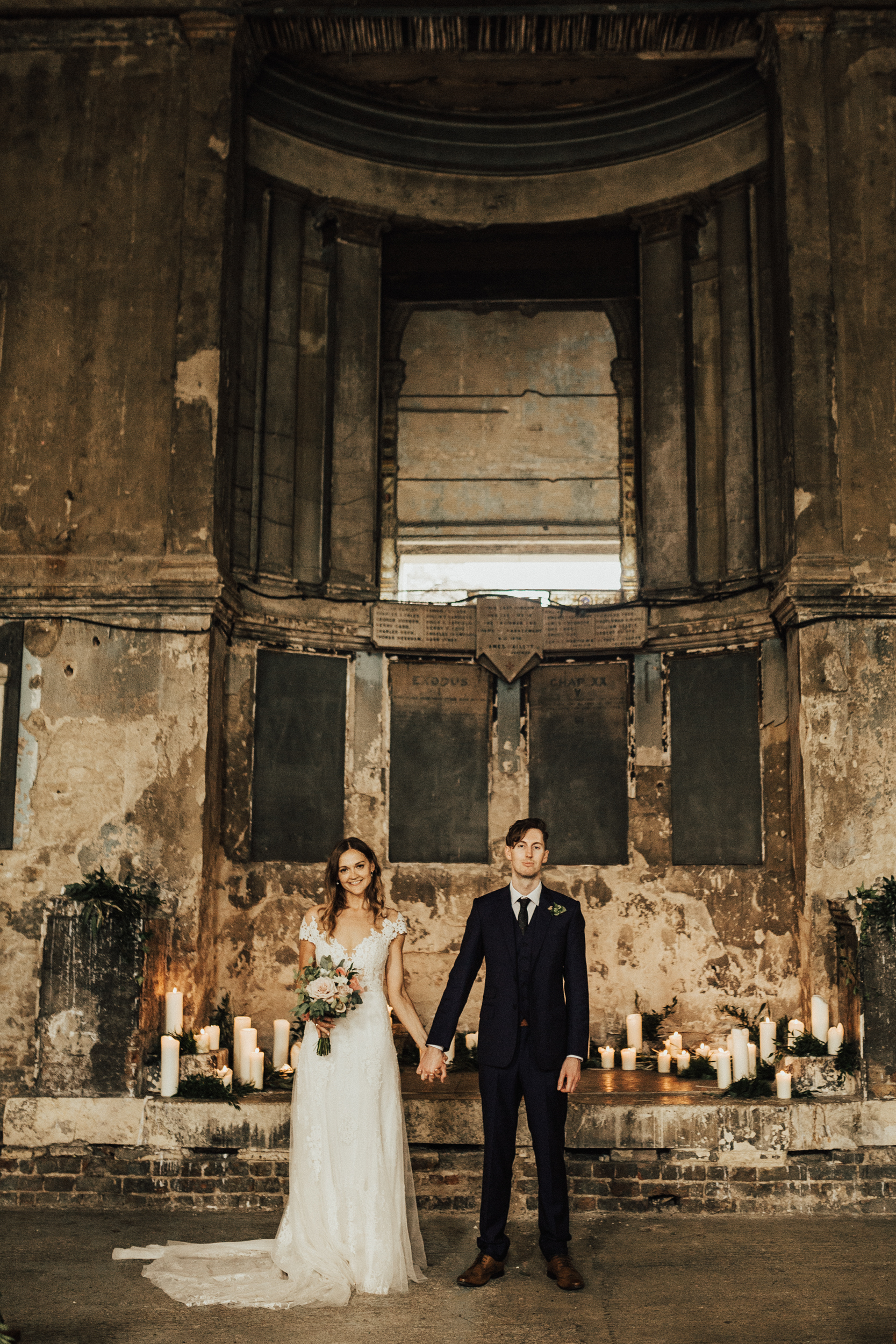 Laura-Benn-The-Asylum-London-The-Ace-Hotel-Wedding-Alternative-Darina-Stoda-Photography-363.jpg