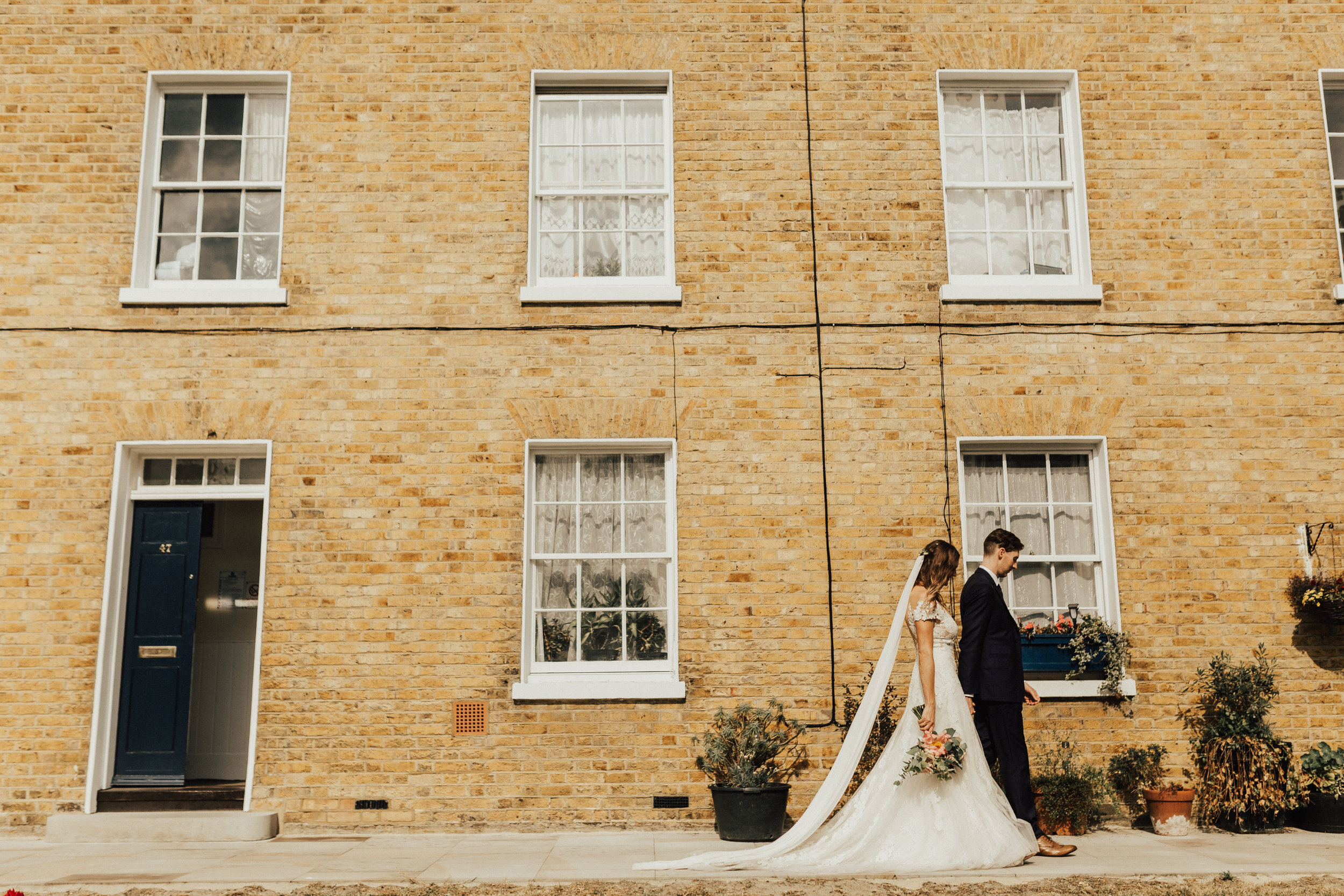 Laura-Benn-The-Asylum-London-The-Ace-Hotel-Wedding-Alternative-Darina-Stoda-Photography-392.jpg
